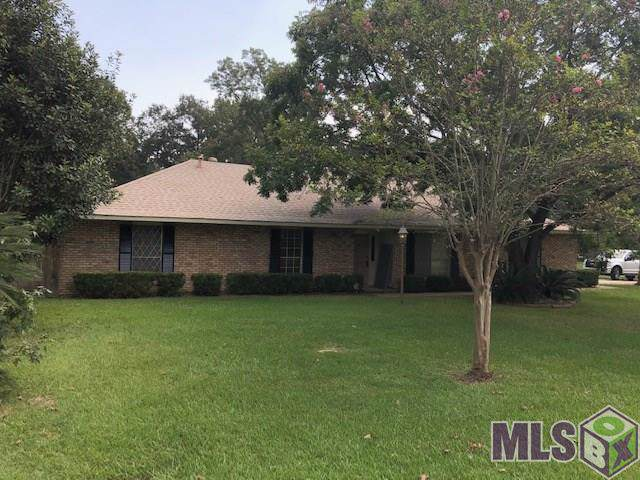 910 Sharp Rd, Baton Rouge, LA 70815 (#2019015949) :: Patton Brantley Realty Group