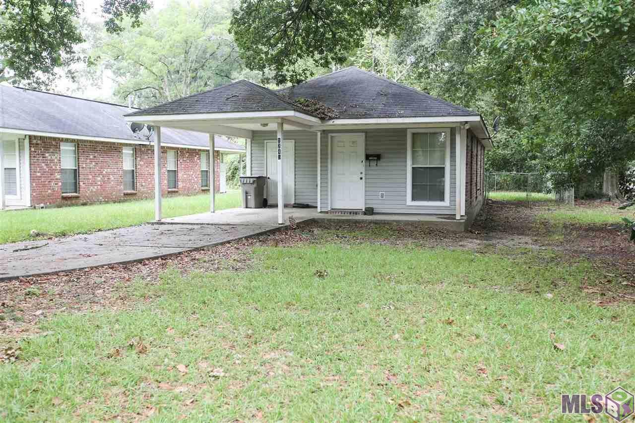1243 Louisiana Ave - Photo 1