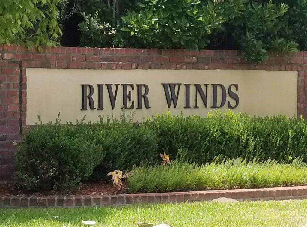 40182 River Winds Ct - Photo 1