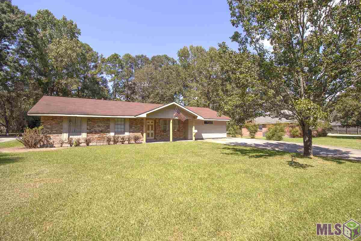 2739 Ray Weiland Dr - Photo 1