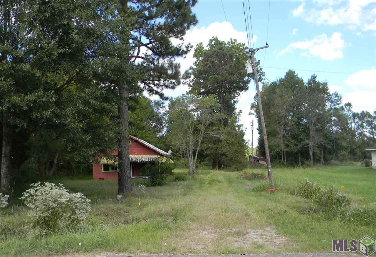 8757 Dyer Rd - Photo 1
