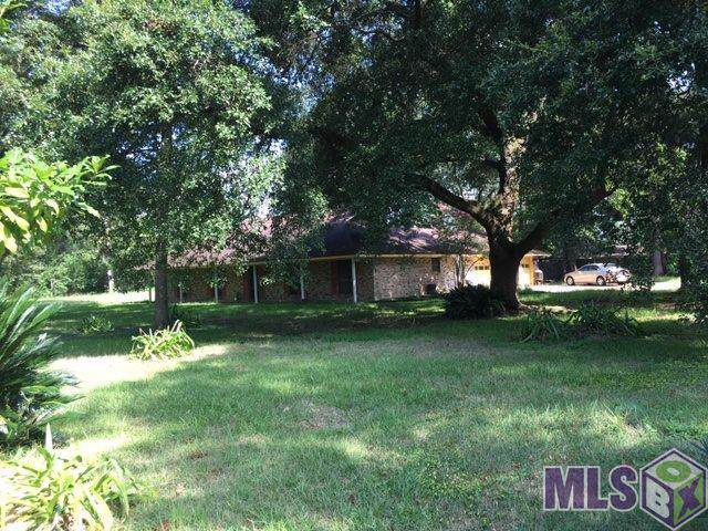 10745 Tams Dr, Baton Rouge, LA 70815 (#2019017632) :: The W Group with Berkshire Hathaway HomeServices United Properties