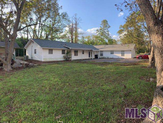 113 House Rd, Jonesville, LA 71343 (#2019017755) :: Patton Brantley Realty Group