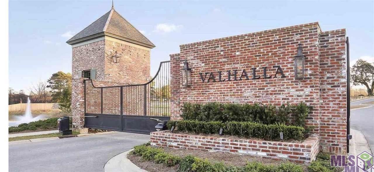 11 Valhalla Blvd - Photo 1