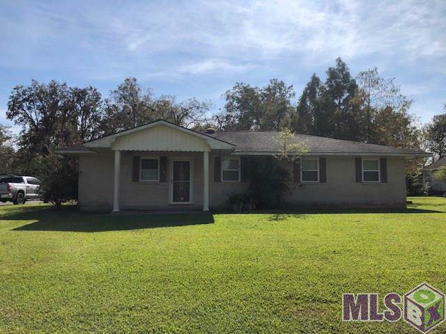 13908 Ventress Rd - Photo 1