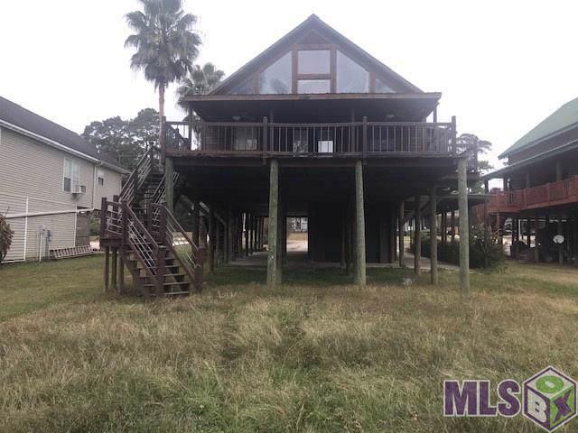 14043 Mill Settlement Trace, Port Vincent, LA 70726 (#2019019246) :: Smart Move Real Estate
