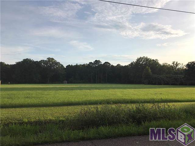 TBD Cowart Rd, Holden, LA 70744 (#2019019510) :: The W Group with Berkshire Hathaway HomeServices United Properties