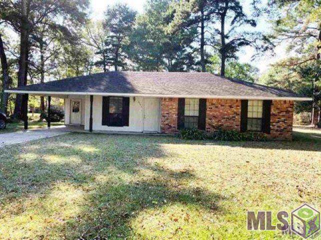 27619 Gaylord Dr - Photo 1