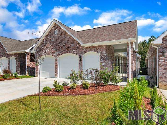 23704 Monarch Point, Springfield, LA 70462 (#2019020166) :: David Landry Real Estate