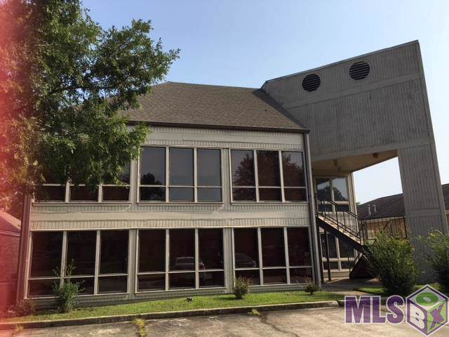 9441 Common St, Baton Rouge, LA 70809 (#2019020239) :: The W Group with Berkshire Hathaway HomeServices United Properties