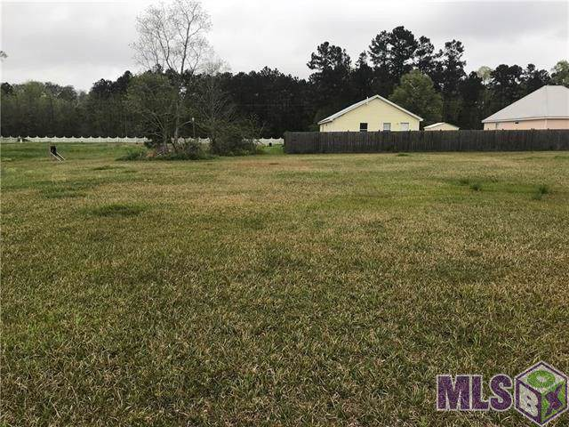 26327 Indian Run Dr, Springfield, LA 70462 (#2019020265) :: Darren James & Associates powered by eXp Realty