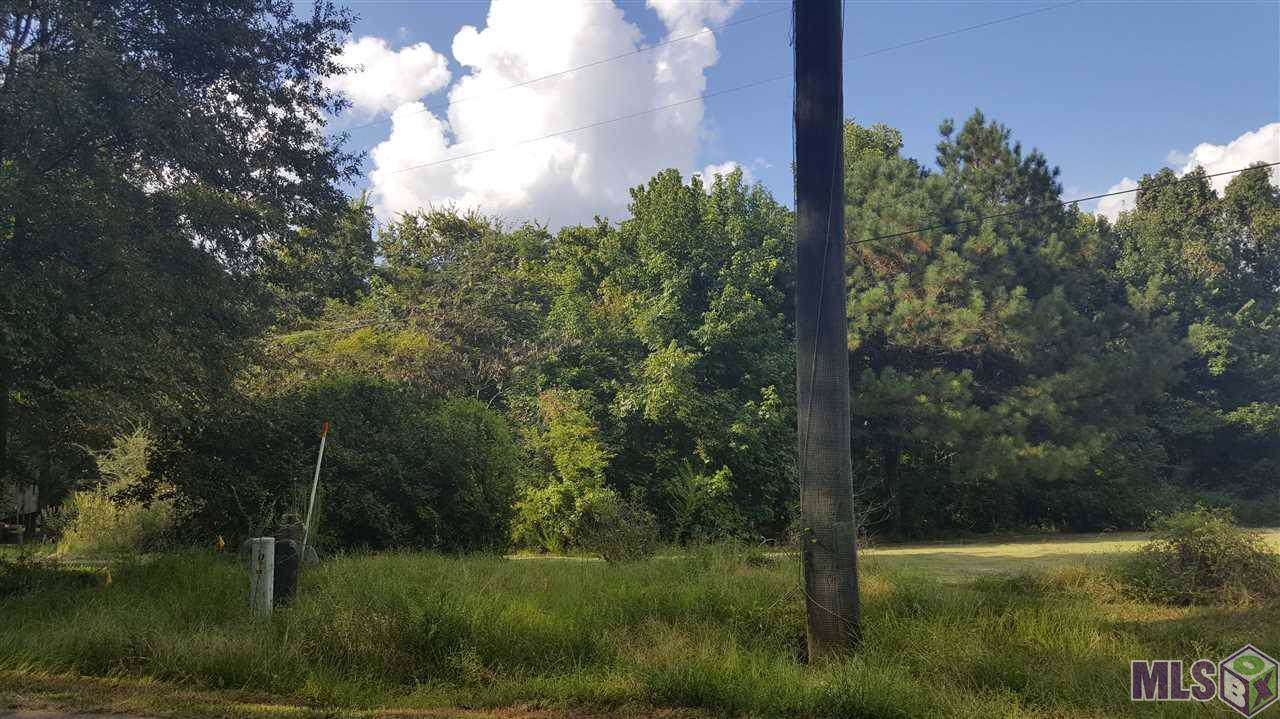 6606 Greenwood Rd - Photo 1