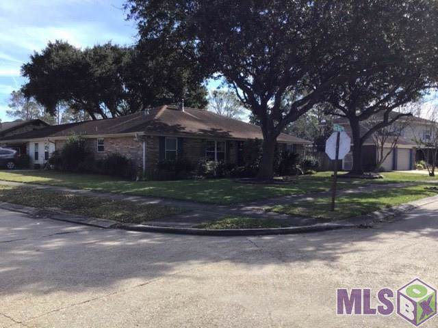 2188 Oak Tree Dr - Photo 1