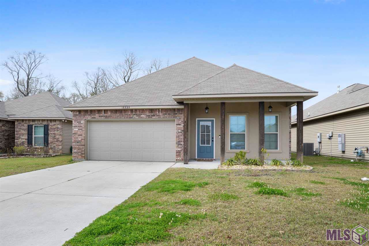 15335 Mossystone Dr - Photo 1