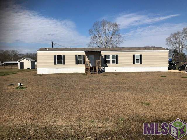 17658 Morales Ln, Livingston, LA 70754 (#2020001485) :: Patton Brantley Realty Group