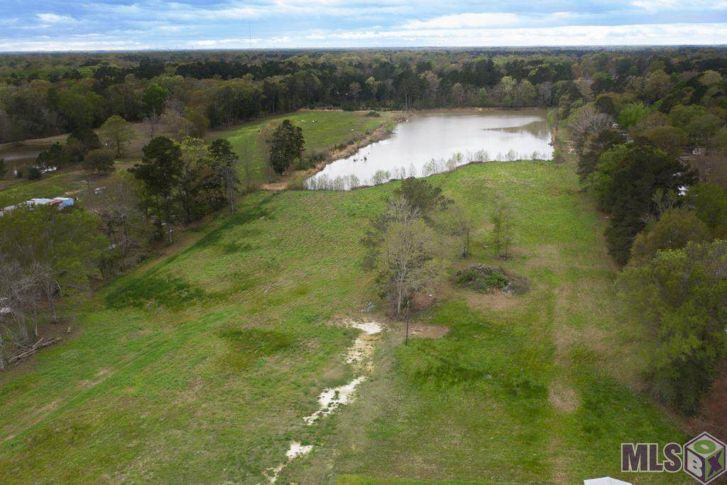 20451 Greenwell Springs Rd - Photo 1