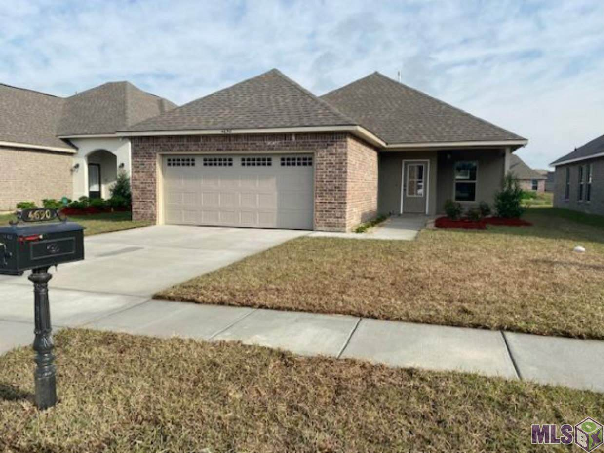 4690 Viola Farms Dr - Photo 1
