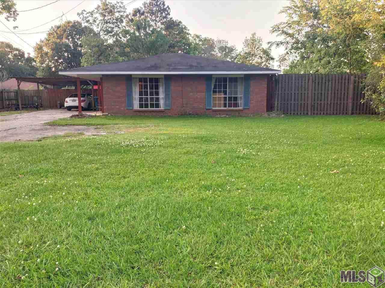 41452 Church Point Rd - Photo 1