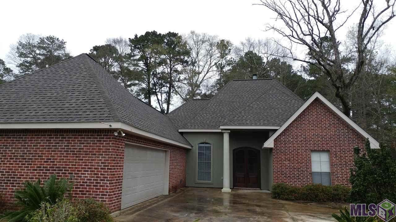 27765 Ivy Springs Dr - Photo 1