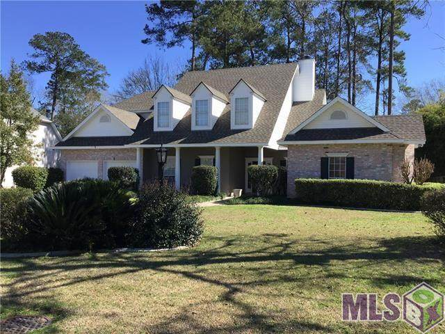 1290 Clear Water Dr - Photo 1