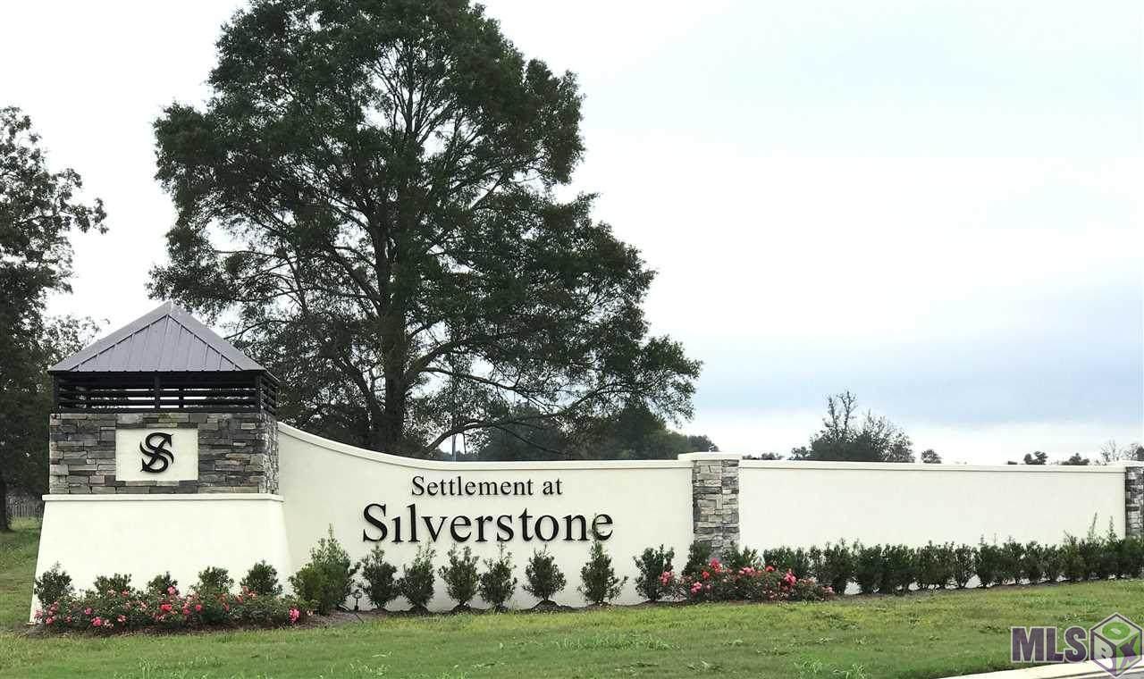 2023 Silverstone Ave - Photo 1