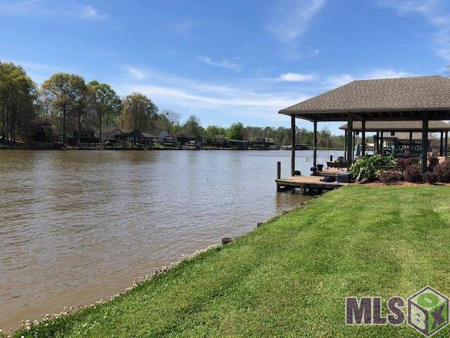 21047 Waterfront East Dr, Maurepas, LA 70449 (#2020003780) :: The W Group with Berkshire Hathaway HomeServices United Properties