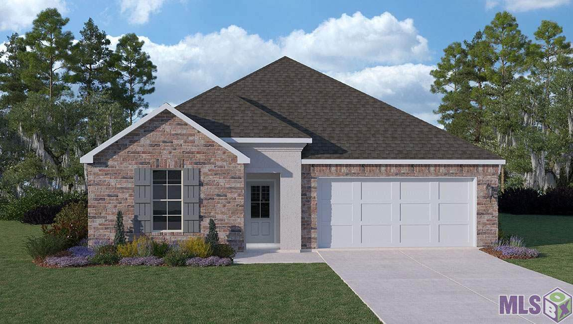 34870 Spring Trails Dr - Photo 1