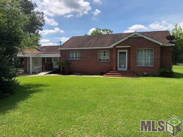 10639 Section Rd - Photo 1
