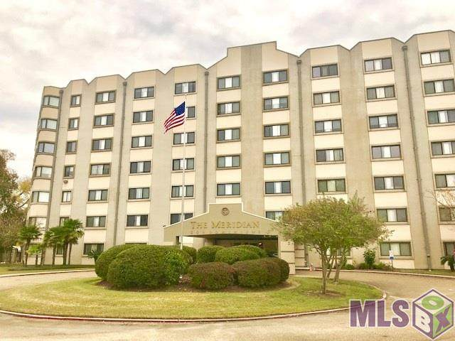 11550 Southfork Ave #702, Baton Rouge, LA 70816 (#2020004487) :: Darren James & Associates powered by eXp Realty