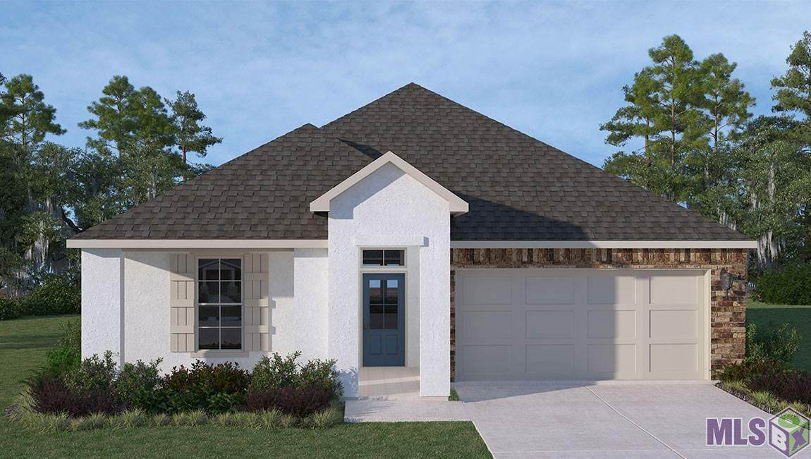 34855 Spring Trails Dr - Photo 1
