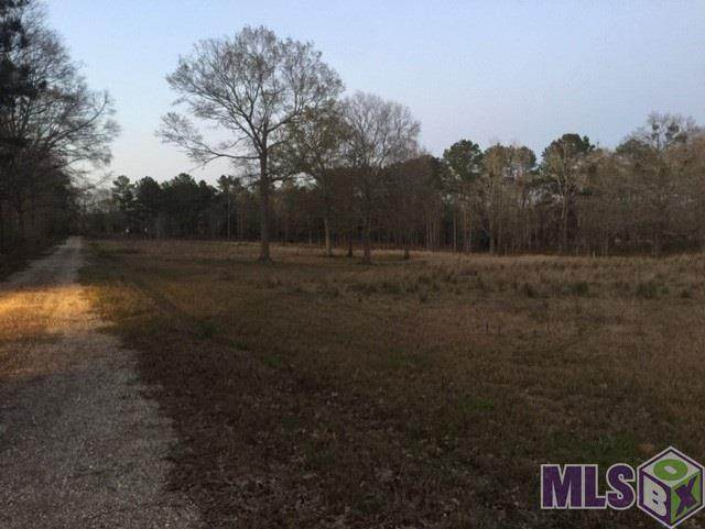 Lot B-1 Andrews Ln - Photo 1