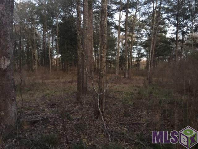 Lot B-5 Andrews Ln - Photo 1