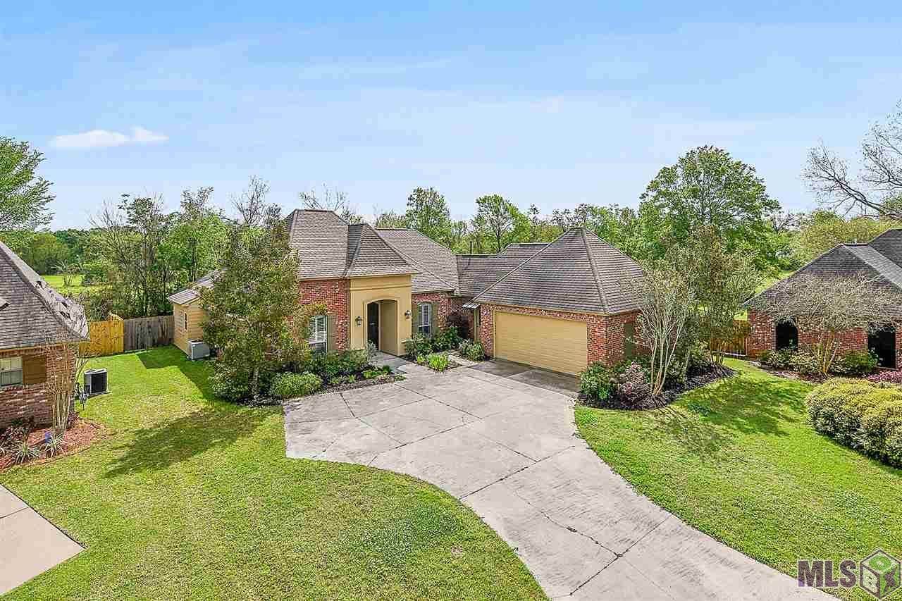 15434 Summer Trace Dr - Photo 1