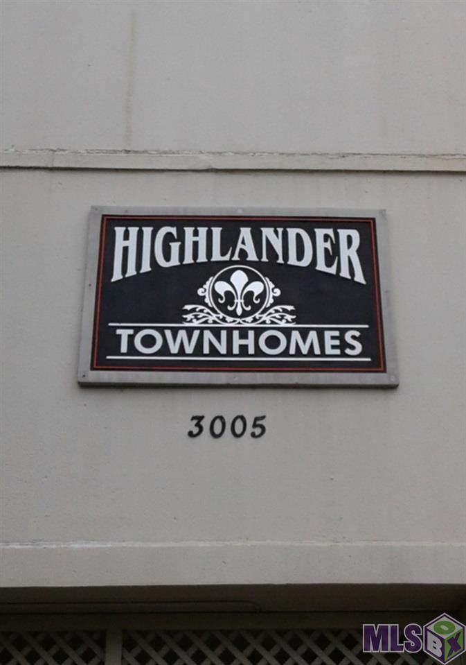 3005 Highland Rd - Photo 1