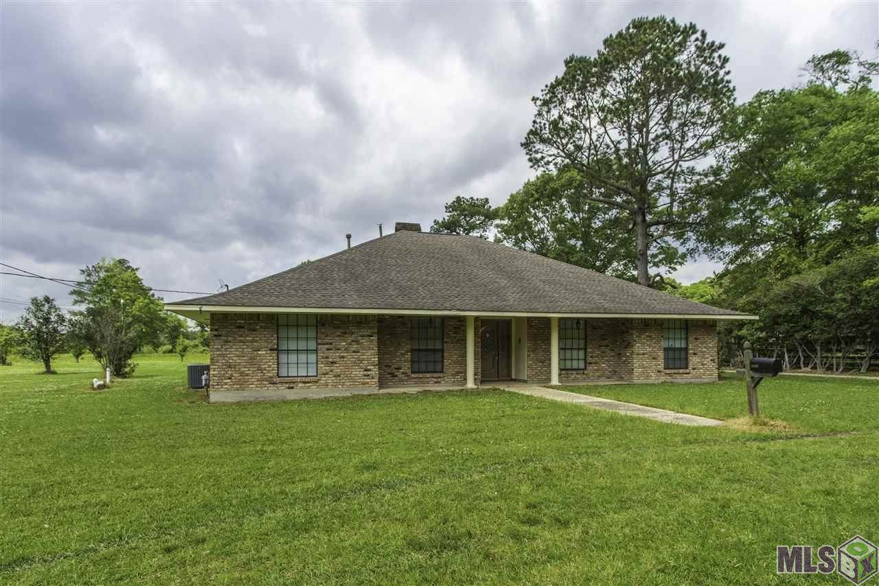 20487 Greenwell Springs Rd - Photo 1