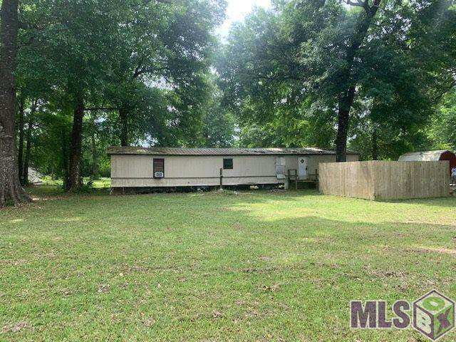 11604 Marlene Dr, Denham Springs, LA 70726 (#2020005319) :: Patton Brantley Realty Group