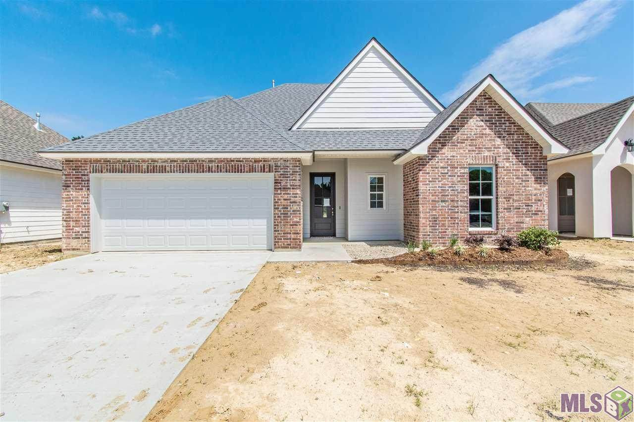 10498 Highland Lakes Dr - Photo 1