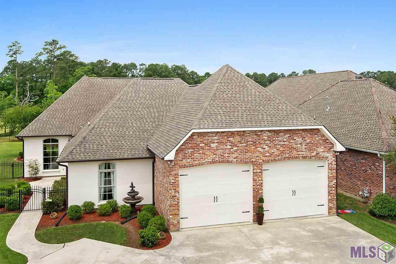 25555 Winged Foot Ct - Photo 1