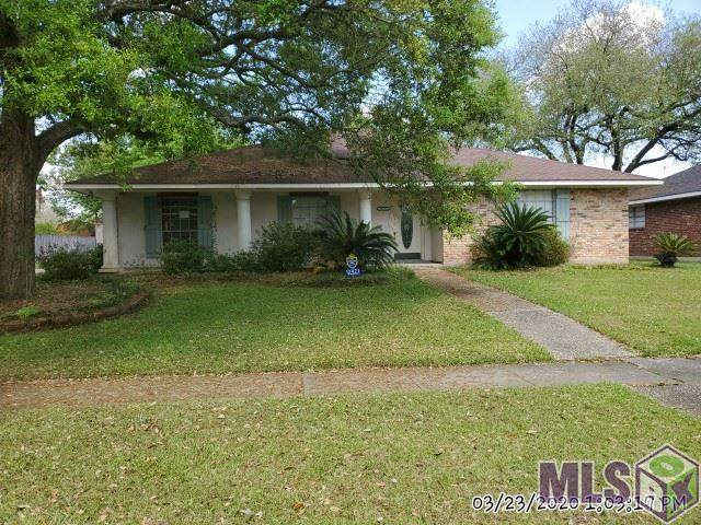 12471 Parkwood Dr - Photo 1