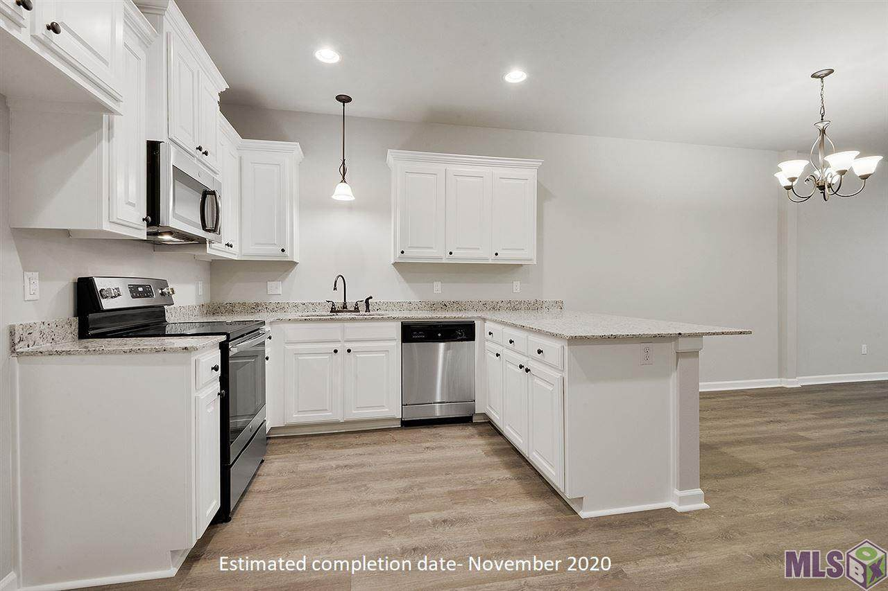 2800 Roth Ave - Photo 1