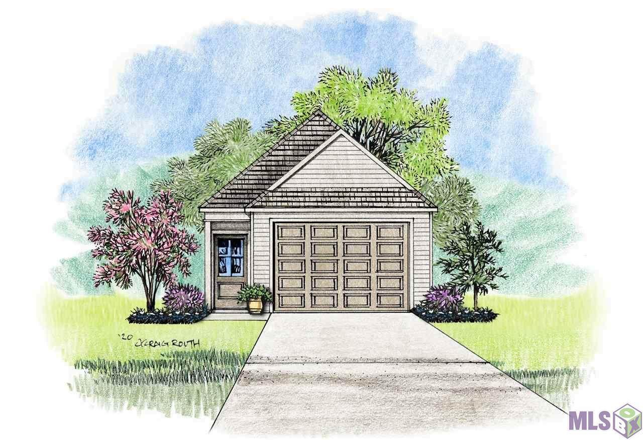 904 Audubon Place Ave - Photo 1