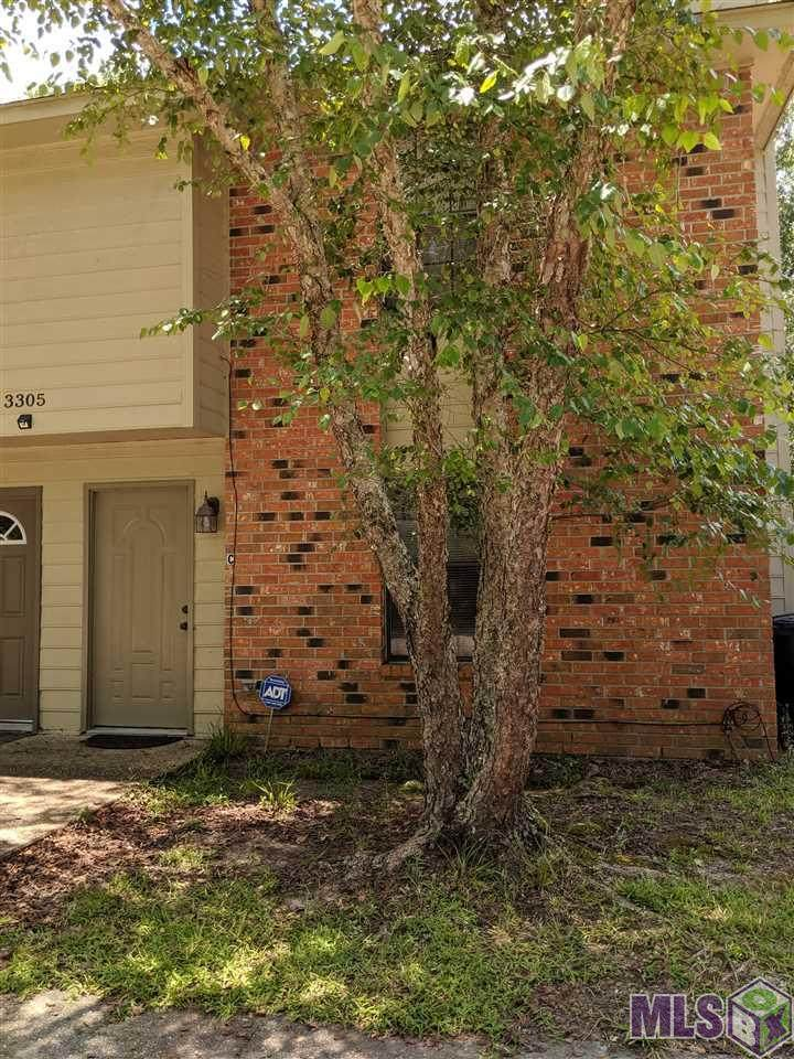 3305 Oneal Ln - Photo 1