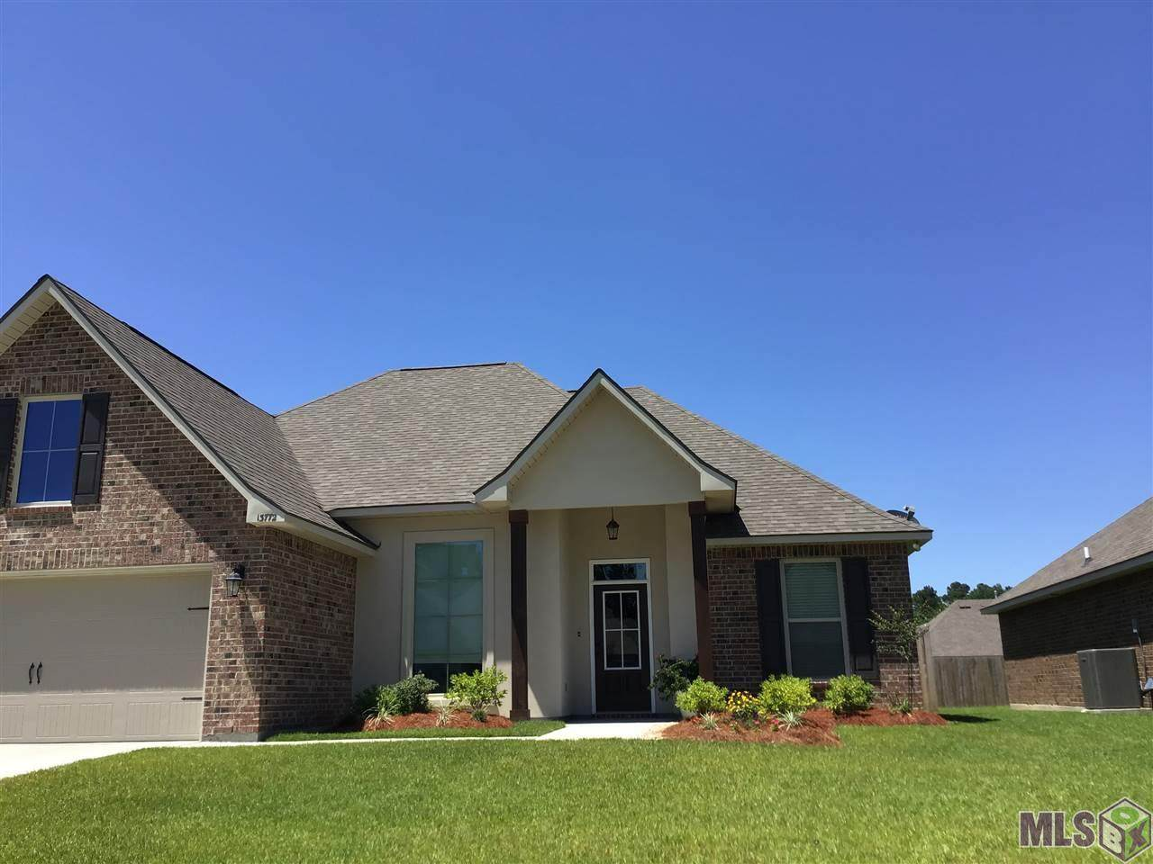 13772 Fig Dr - Photo 1