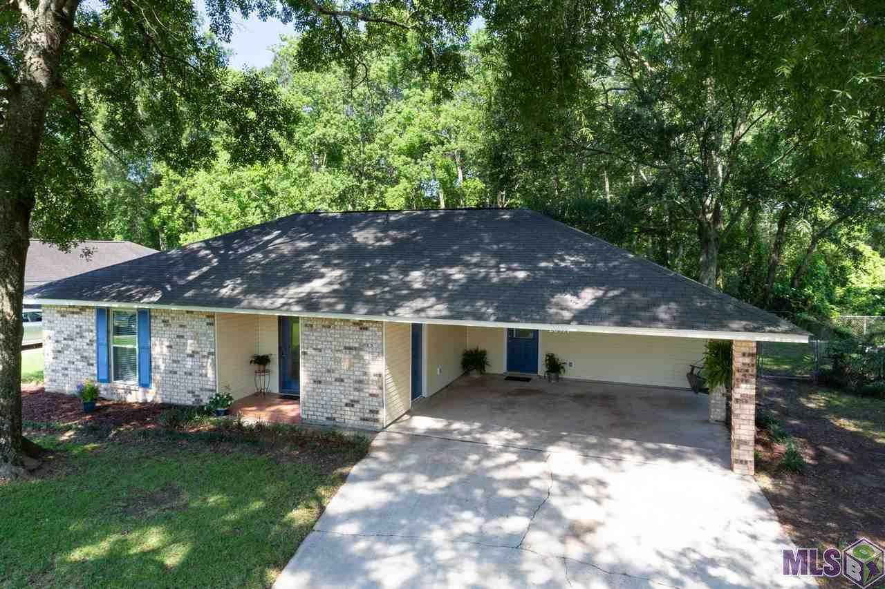 26331 Shadow Brook Ave - Photo 1