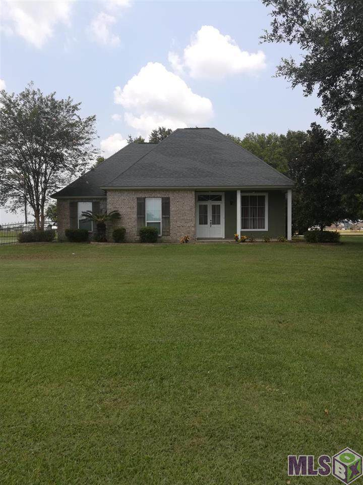 8020 Section Rd - Photo 1