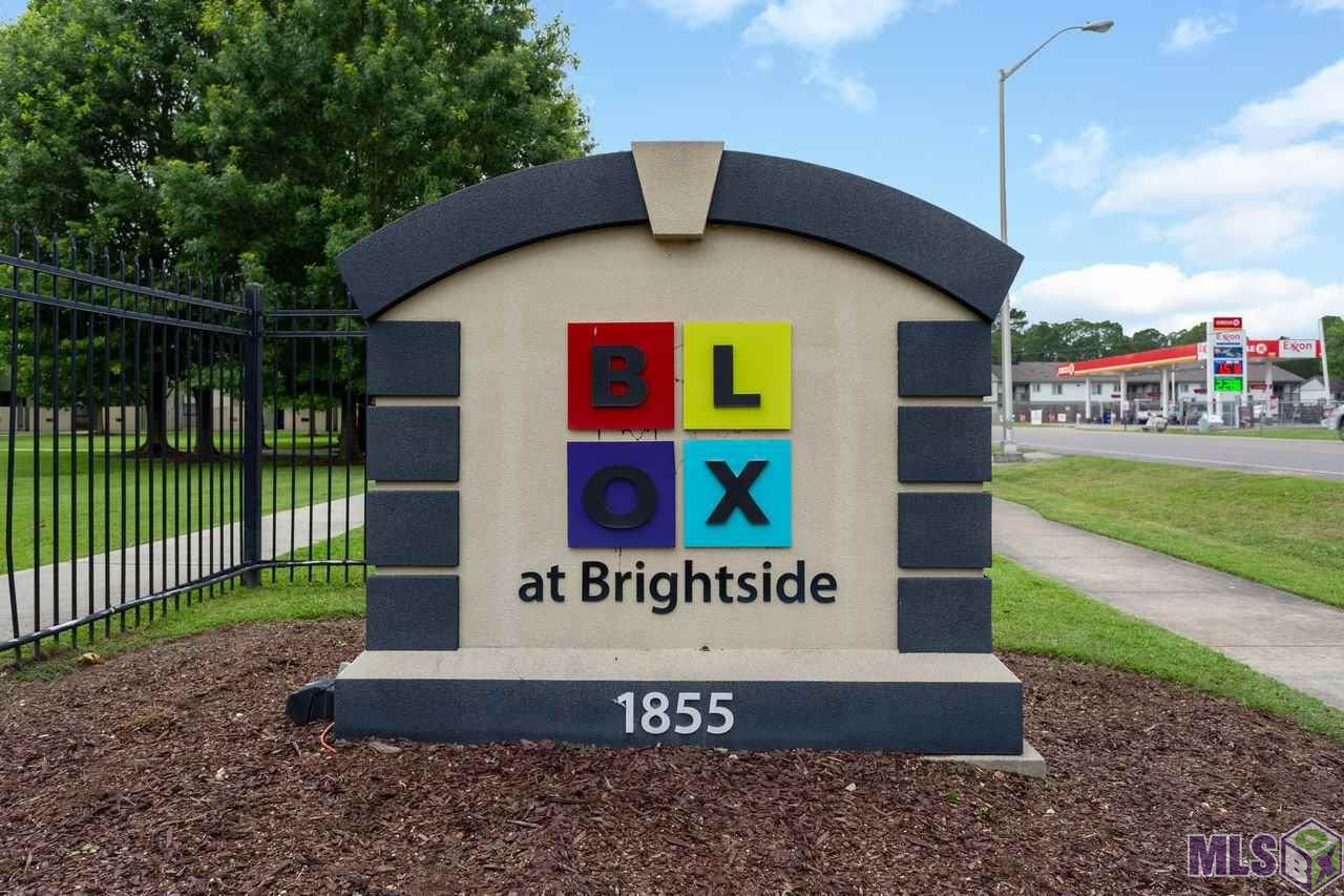 1855 Brightside Ln - Photo 1