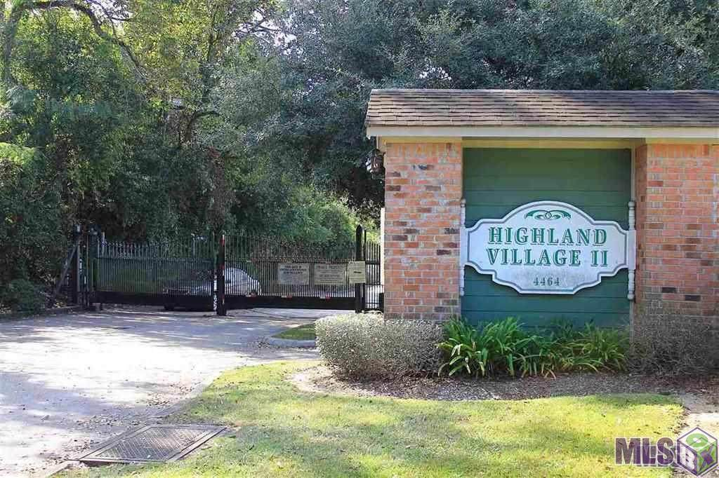 4464 Highland Rd - Photo 1