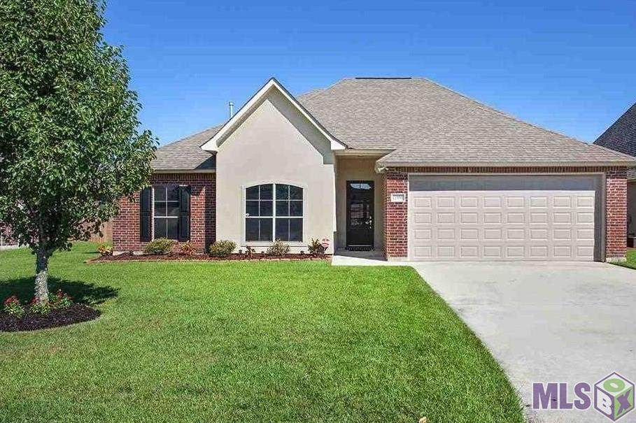 11358 Copperwood Dr - Photo 1
