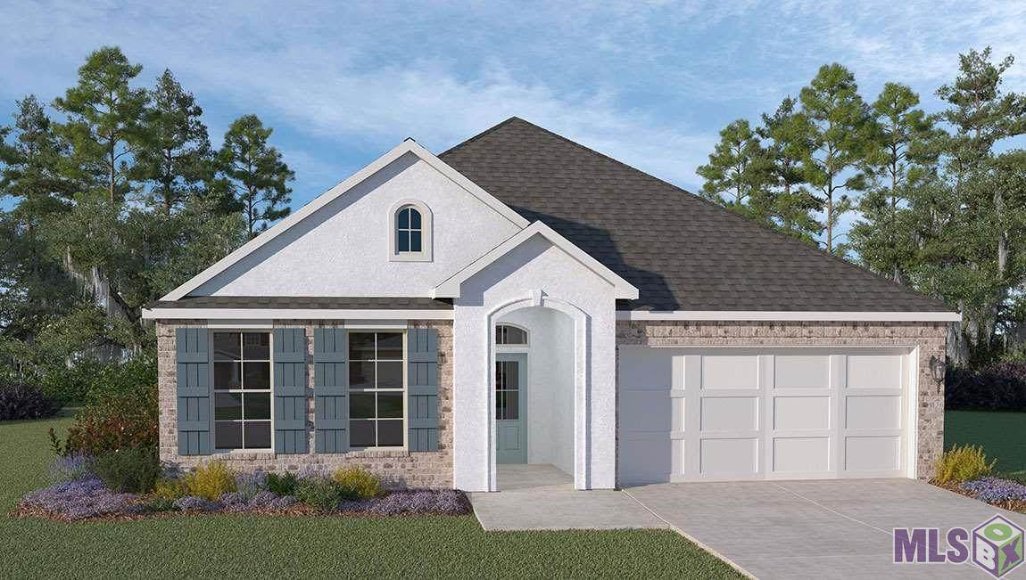 34894 Spring Trails Dr - Photo 1