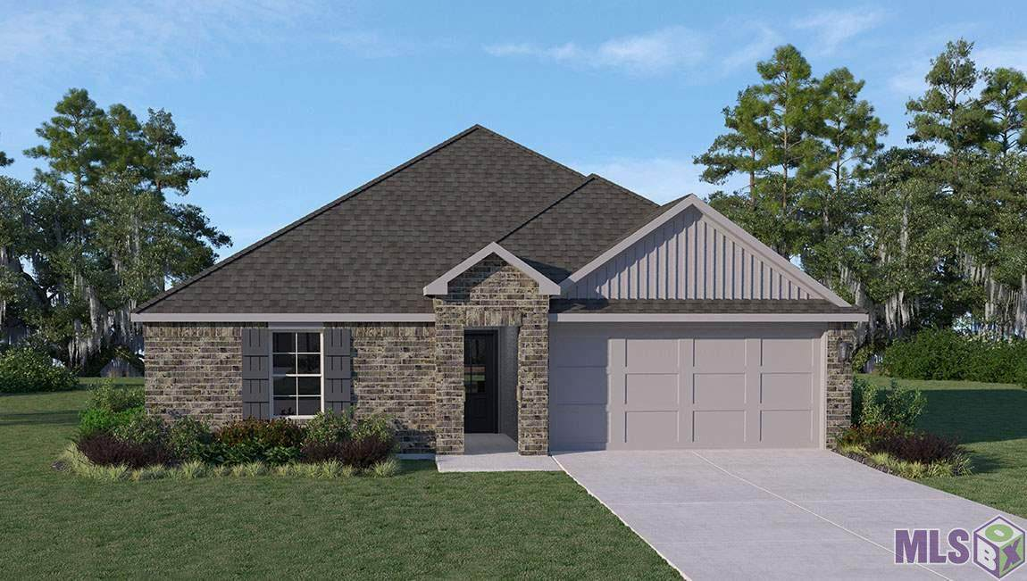 12785 Fowler Dr - Photo 1